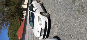 Renault fluence 1.5 dci 2011 zamjena ne !!