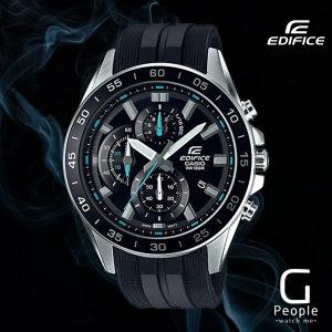 Muski sat Casio Edifice EFV-550P-1AV