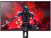 Gaming monitor AOC 24G2U, 23.8