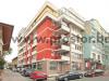 PROSTOR prodaje: dvosoban stan sa balkonom, Bistrik