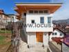 LOCUS prodaje: Odlično uređen hotel, Sagrdžije