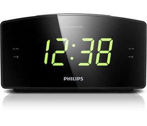 Radio/sat Philips AJ3400