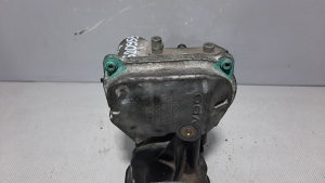 2900309541 MOTORIC KLAPNE USISNE GRANE  AUDI A6 > 0
