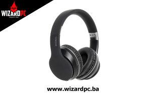 Slušalice Bluetooth CELEBRAT SKY-6 (11707)