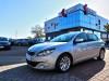 Peugeot 308 1.6 BlueHDI Allure Sport -Novi model-