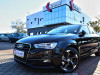 Audi A3 Limuzina 1.6 TDI Sportpaket EXCLUSIVE PLUS