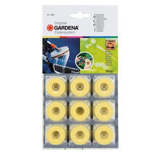 Šampon 0168020 GARDENA