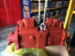 KAWASAKI pumpa hidraulike K5V140DTP
