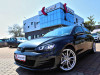 VW Golf VII 2.0 TDI GTD Sport Exclusive Plus 184 KS