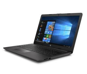 """HP 255 G7 15.6"""" FHD 3500u, 8GB,512GB SSD,Vega 10 2GB Dx12"""