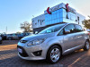 Ford C-Max 2.0 TDCI Powershift Automatik Titanium