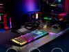 Tastatura HyperX Alloy Elite 2