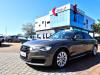Audi A6 2.0 TDI Ultra S-Tronic Sportpaket EXCLUSIVE