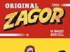 Zagor original 6 / LUDENS