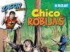 Chico 14 / LUDENS