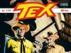 Tex 173 / LUDENS