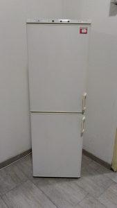 Kombinovani frižider Elektrohelios
