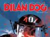 Dilan Dog 164 / VESELI ČETVRTAK