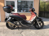Piaggio Beverly 350 MY15 ABS/ASR