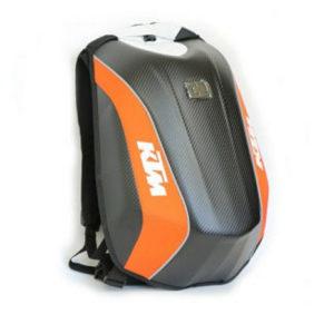 Moto torbica ruksak ktm