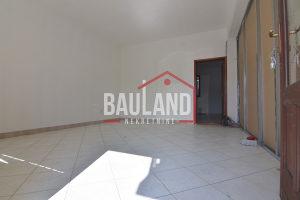 BAULAND/ Poslovni prostor / 85m2 / Pijačna, Stup