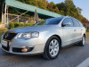 VW PASSAT 2.0TDI 103KW CR EURO 5 *2009god *TOP STANJE*