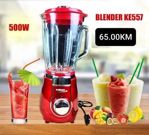 Blender KE557