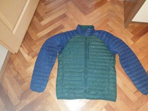 Haglofs jakna pertexs L br