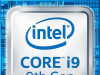 Intel CPU Desktop Core i9-9900KF 3.6GHz 16MB LGA1151