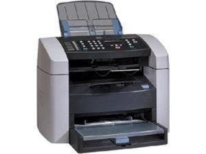 HP Laserjet 3015 multifunkcijski uredjaj