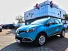 Renault Captur 1.5 DCI Dynamique Sport ENERGY 110 KS