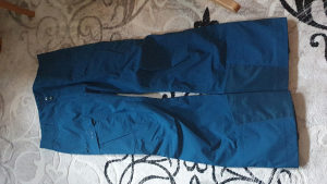 Hlace za bordanje i skijanje
