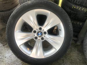 Alu felge BMW 19  Orginal