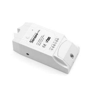 Pametna utičnica za kontrolu svjetlosti 10A