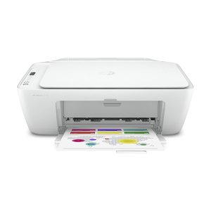 HP MFP Deskjet 2710 (5AR83B ) print/scan/copy USB Wi-Fi