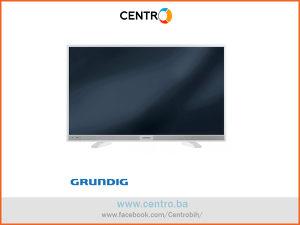 """GRUNDIG TV 40 VLE 4520 WM, 40""""-102 cm, FHD, Bazni"""