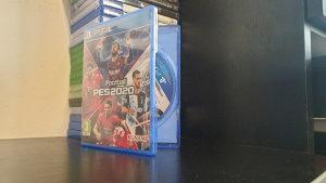 EFootball PES 2020 (PS4 Playstation 4) 20