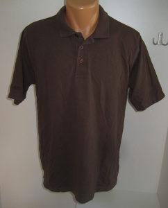 Muška majica JAKO original
