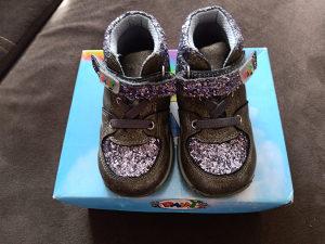 Dječje cipelice br 21