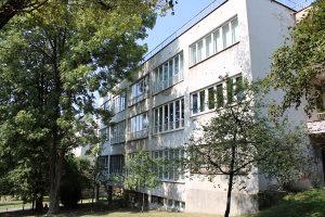 Trosoban stan - Centar - Džidžikovac - 85 m2