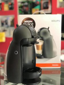 Kafe aparat Dolce Gusto Piccolo