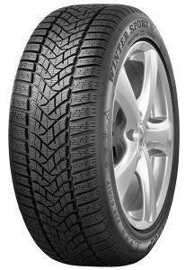Dunlop gume - AUTODOM