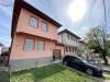 SIGENX izdaje:Kuća/opremljena/Stari Grad/dva parkinga
