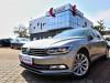 VW Passat 2.0 TDI HIGHLINE SPORT Carat Edition