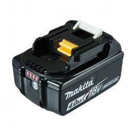 MAKITA baterija BL1840 Li-ion
