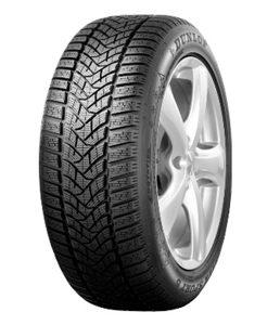 215/65 R16 65 16 Dunlop ZIMSKE GUME Winter sport 5 98T