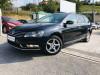 VW PASSAT B7 1.6 TDI 2011g Grijanje sjedista ...