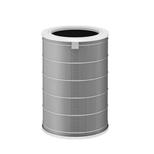 Mi HEPA filter za preciscivac,SCG4021GL
