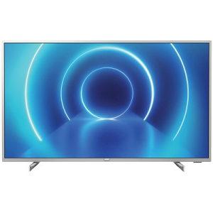 "PHILIPS TV LED 58"" 58PUS7555 146 cm 4K HDR Smart"