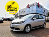 Renault Scenic 1.5 DCI Dynamique Sport ENERGY FACELIFT